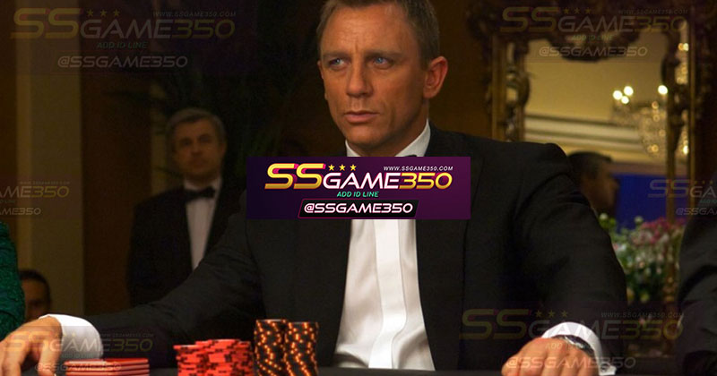 how_to_win_baccarat_ (3)